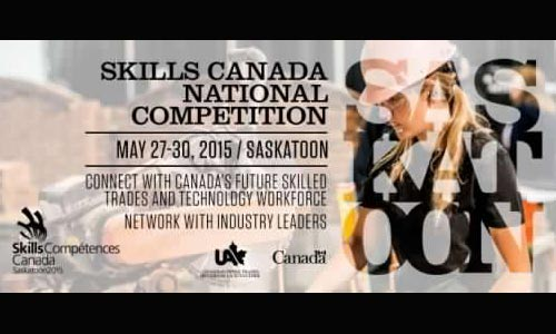 skills-nationals-2015