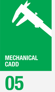 05-mechanical-CADD