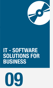 09-IT-software