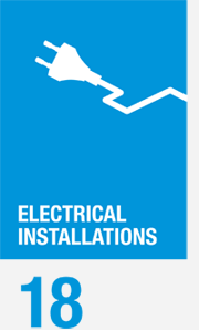 18-electrical-installations