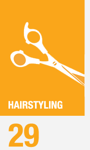 29-hairstyling