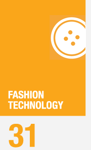 31-fashion-technology