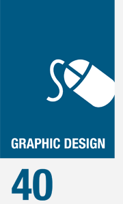 40-graphic-design