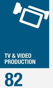 82-tv-video-prod