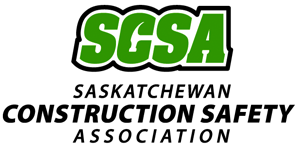 sask-const-safety