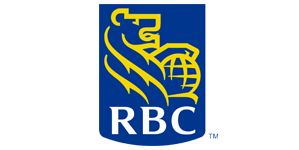 royal bank sponsor